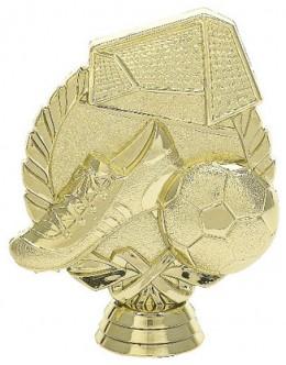 Figurina 3022 Fotbal